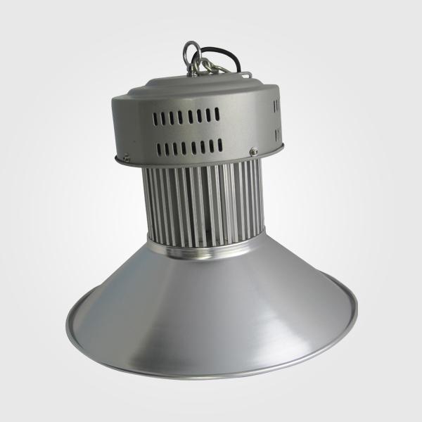 Campana LED SMD 100W