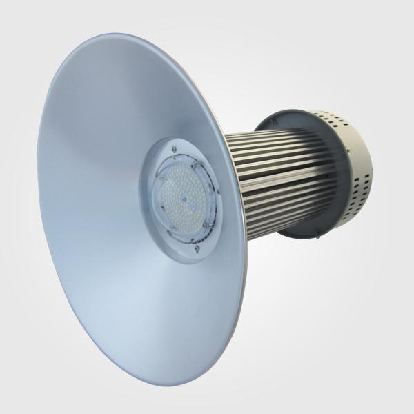 Campana LED SMD 200W