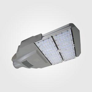 Lamparas LED de Calle 100W