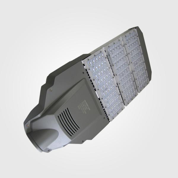 Lamparas LED de Calle 150W