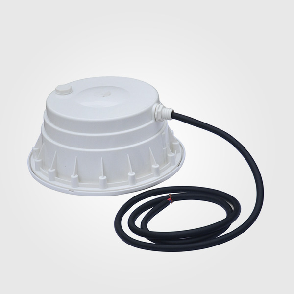 lamparas led piscinas 25w