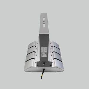 HIGHBAY MODULAR TF31A-4