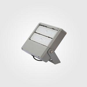 reflectores modulares FL12A-2 80W-120W