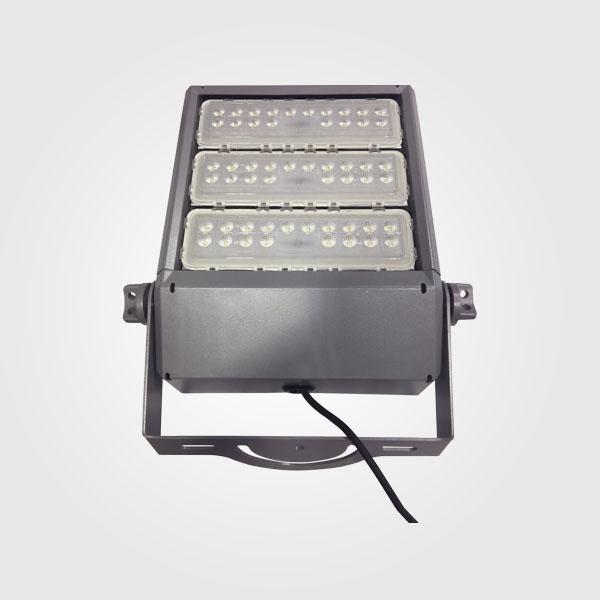 reflectores modulares FL12A-3 120W-180W