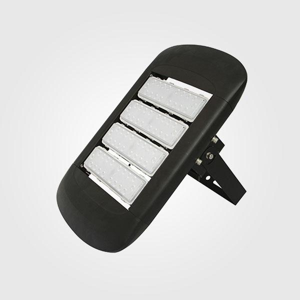 reflectores modulares FL1A-4 160W-240W