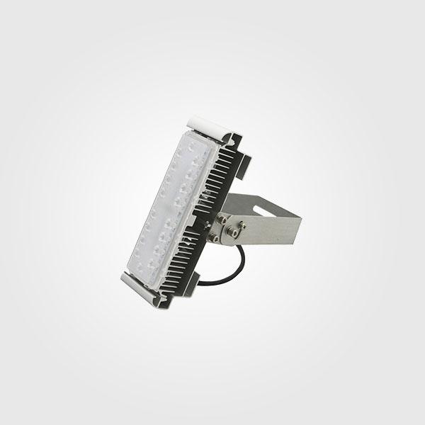 Reflectores Modulares FL2A-1 40W-80W