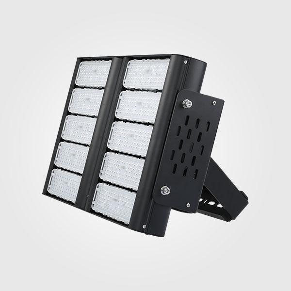 Reflectores modulares fl2c-10 400W-600W