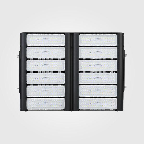 Reflectores modulares fl2c-12 480W-720W