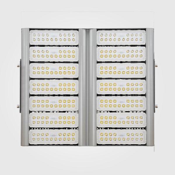 Reflectores modulares fl2c-14 560W-840W