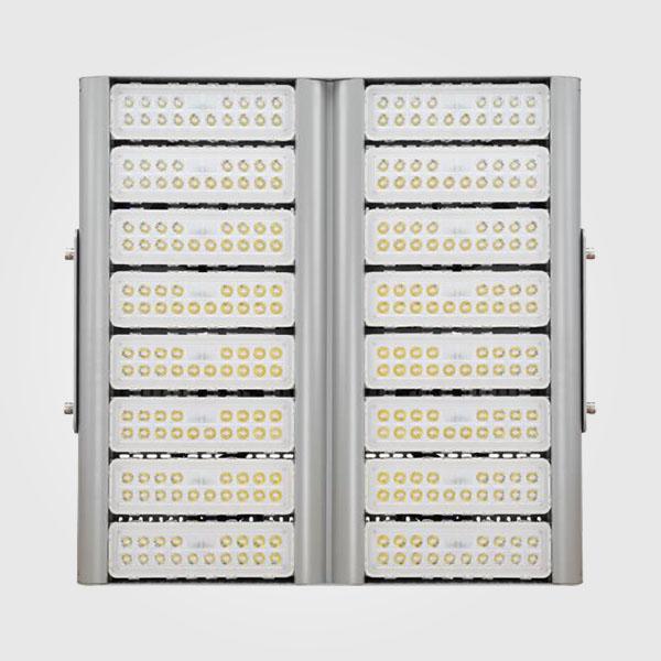 Reflectores modulares fl2c-16 640W-960W