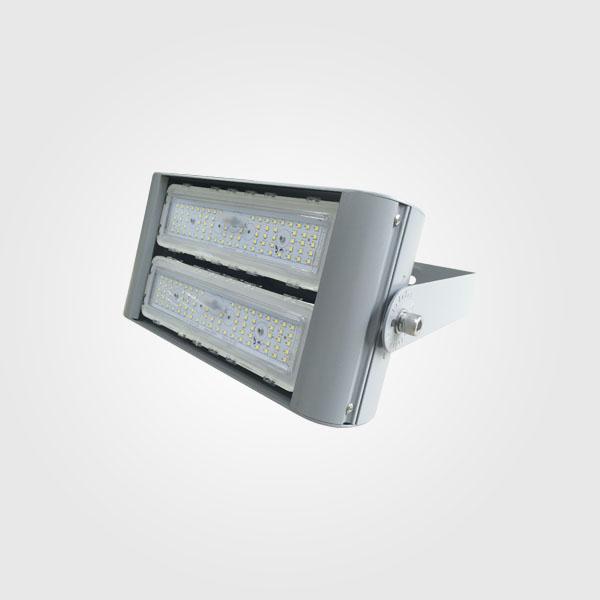 Reflectores modulares fl2c-2 80W-120W