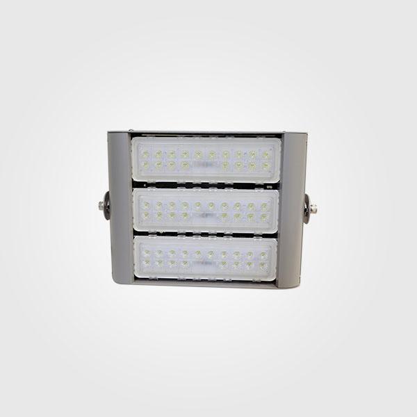 Reflectores modulares fl2c-3 120W-180W