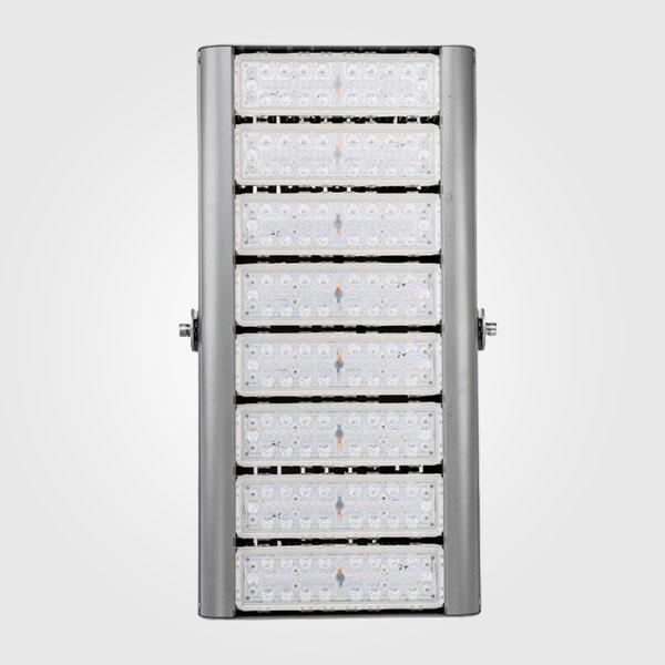 Reflectores modulares fl2c-8 320W-480W
