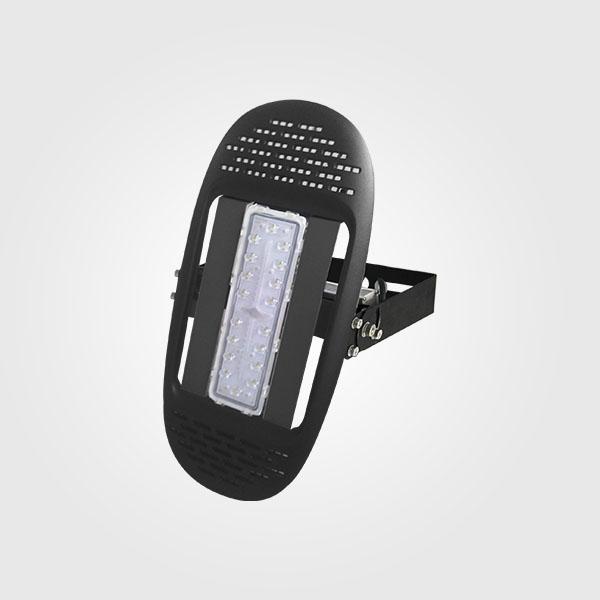 REFLECTORES Modulares FL3A-1 40W-60W