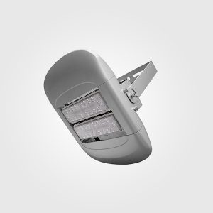 Highbay Modular TF1A-2