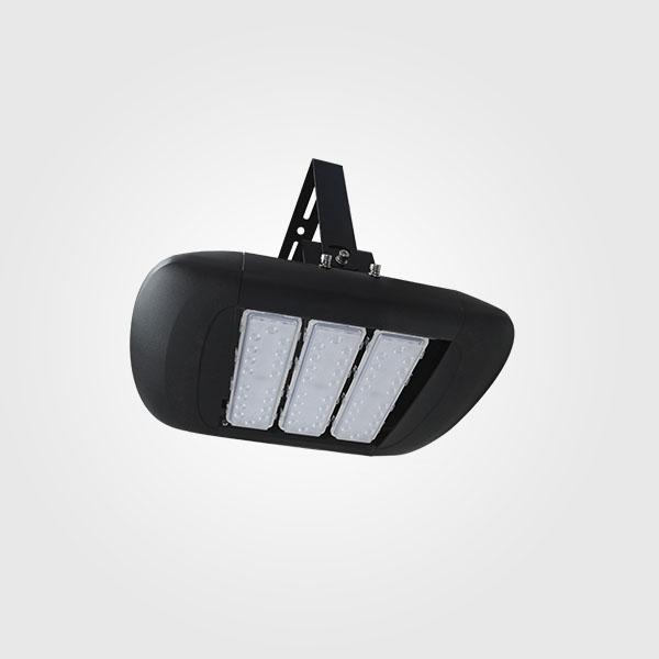 Highbay Modular tf1a-3
