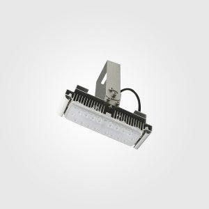 Highbay Modular TF2A-1