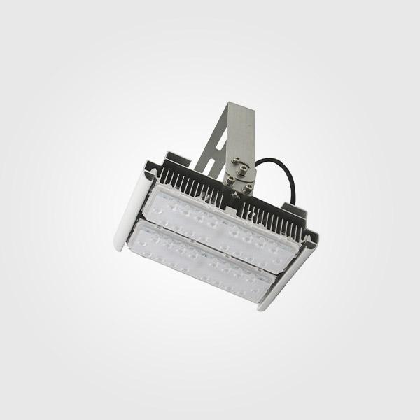 Highbay Modular TF2A-2