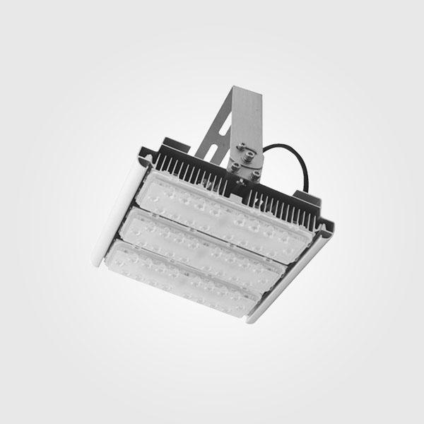 Highbay Modular TF2A-3