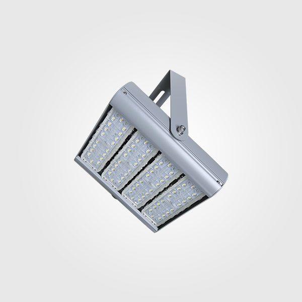 Highbay Modular tf2c-4 160W-240W