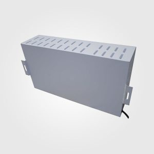 Highbay Modular TF5A