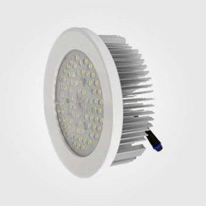 Modulos LED M15d 150w-200w