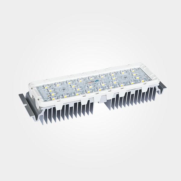 Modulos led m16b 40W-60W