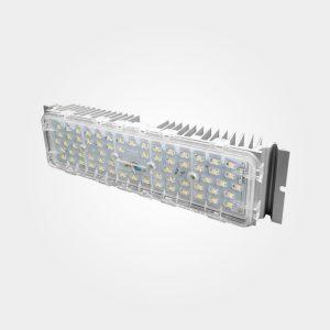 Modulos LED M8B 40w-60w