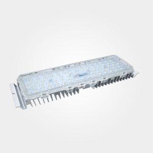 Modulos LED M8D 20w-40w