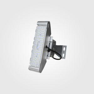 Modulares de Tunel TS31A-1 40W-60W
