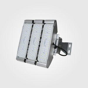 Modulares de Tunel TS31A-3 120W-180W
