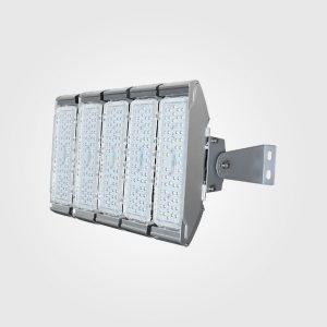 Modulares de Tunel TS31A-5 200W-300W