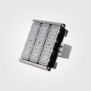 modulares de calle T2A-3 120w-180W