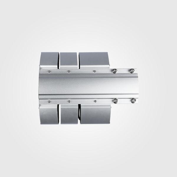 modulares de calle t31a-2 80w-120w