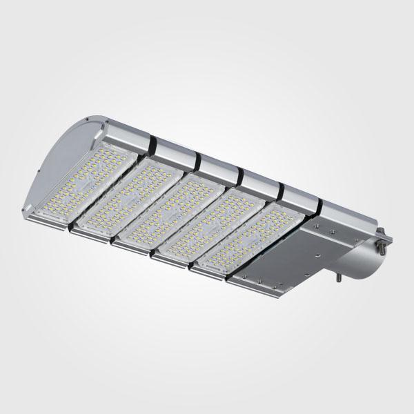 modulares de calle t31a-5 200w-250w