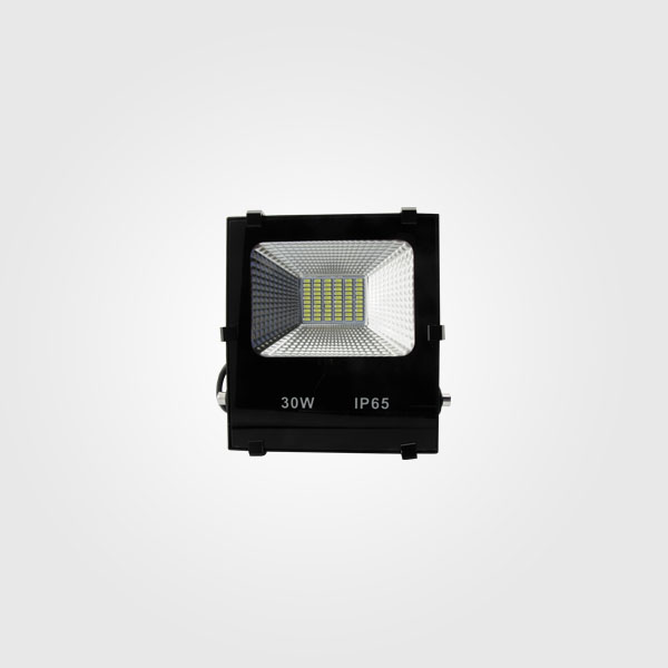 Reflector LED smd 30w