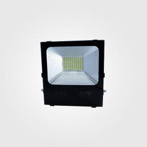 Reflector LED smd 80w