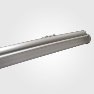 Lamparas led lineal 4 32w