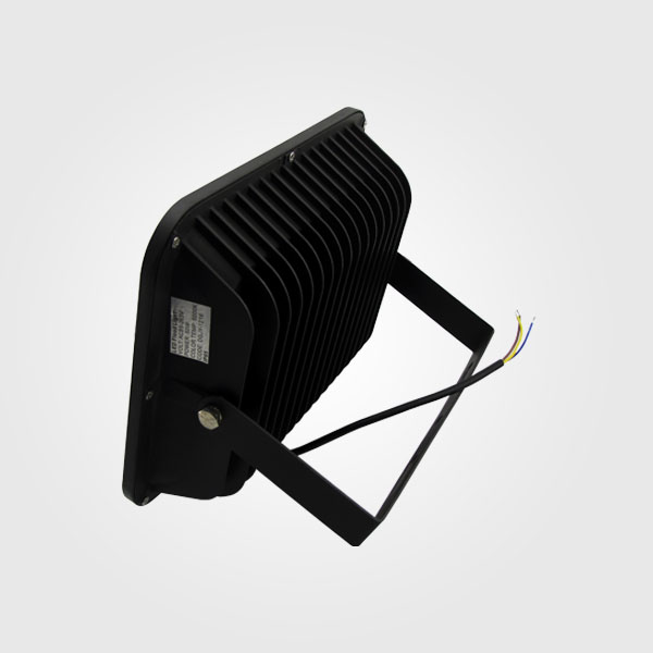 reflectores led cob 50w