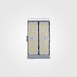 Reflectores Modulares FL2H-2 80W-120W