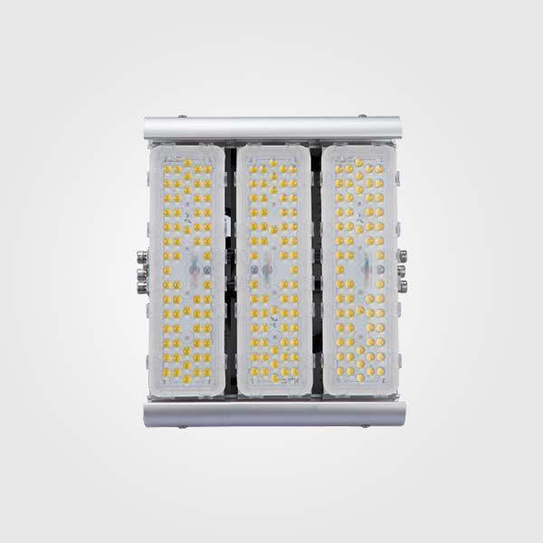 Reflectores Modulares FL2H-3 120W-180W