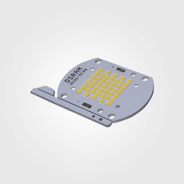 CHIP LED SMD 50W