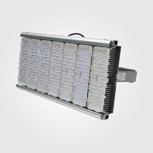 Reflectores Modulares FL2H-7 280W-420W