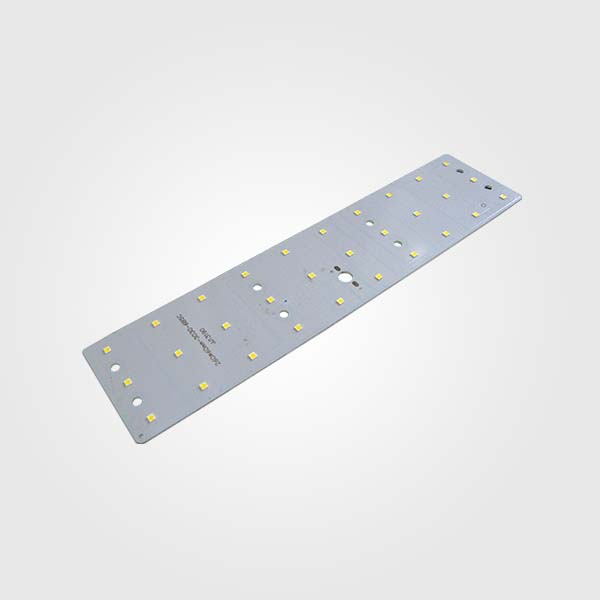 placa CHIP LED 30W