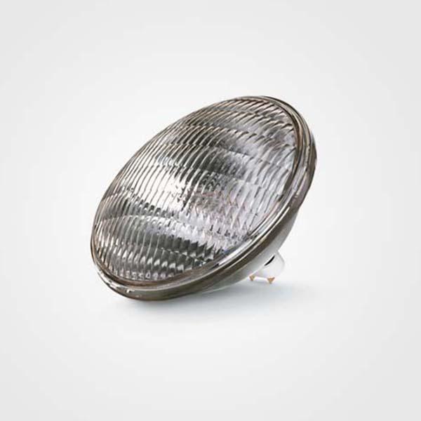 BOMBILLOS LED PAR56 18W