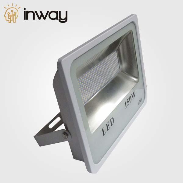 REFLECTORES LED SMD SLIM 150W