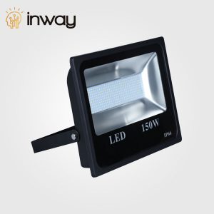REFLECTORES LED SMD SLIM 150W