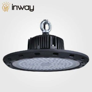 campanas highbay led UFO 150w