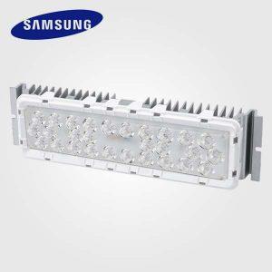 Modulos led m28b 30W-60W