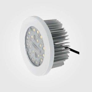 Modulos LED M15A 30w-50w